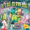 Zoch Nitro Glyxerol (fr/en) 6011050830176