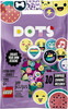 LEGO 41908 DOTS Extra DOTS - series 1 673419321808
