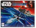 Hasbro Battleship Star Wars (en) (Bataille navale) 630509324286
