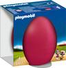 Playmobil Playmobil 9417 Oeuf Diseuse de bonne aventure 4008789094179