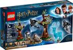 LEGO LEGO 75945 Harry Potter Expecto Patronum 673419300193