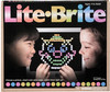 The Bridge Direct Lite-Brite 885561017861