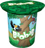 Blue Orange Games Baobab (fr/en) 3770000904703