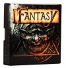 Asmodee Fantasy (fr) base 3558380000730