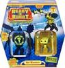 Ready2Robot Ready2Robot serie 1 style 4 (Ready 2 Robot) 035051553977
