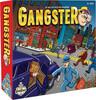 Gladius Gangster 1 (fr) édition 2018 nouvelle boîte carrée 620373004018