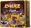 Cool Mini Or Not Looterz (fr) 8435407613379