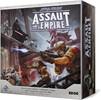 Fantasy Flight Games Star Wars Assaut sur l'Empire (fr) base 8435407604759