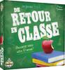 Gladius De retour en classe (fr) 620373019005