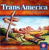 Rio Grande Games Transamerica (en) 655132002011