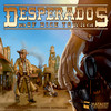 Matagot Desperados of Dice Town (fr) 3760146641648