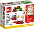 LEGO 71370 Super Mario - Ensemble d'amélioration Mario de feu 673419319522