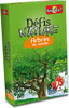 Bioviva Défis Nature - Arbres du monde (fr) 3569160200578