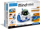 Clementoni Science Mind Designer Robot (fr) 8005125523238