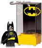 LEGO Lego dc keylight minifigure batman 4895028521561
