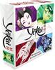 Bankiiiz Editions Yokai (fr/en) 3770001874081