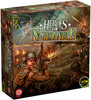 iello Heroes of Normandie (en) base 3760175511349