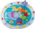 Little Hero Tapis d'eau océan 4897020061038