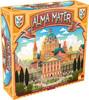 Eggertspiele Alma mater (fr/en) 4061897541508