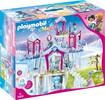 Playmobil Playmobil 9469 Palais de Cristal 4008789094698