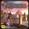 Repos Production 7 Wonders (fr) base 5425016920510