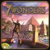 Repos Production 7 Wonders (fr) base 5425016920510
