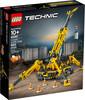 LEGO LEGO 42097 Technic La grue araignée