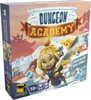 Matagot Dungeon Academy (fr/en) 3760146645028