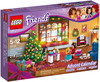LEGO LEGO 41131 Friends Le calendrier de l'avent Friends (sep 2016) 673419248563