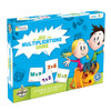 Gladius Collection Apprendre les multiplications (fr/en) 620373048203