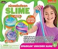 Cra-Z-Art Nickelodeon Slime Licorne 884920188730