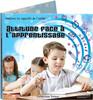 Amuze Collection trésor attitude face à l'apprentissage CD (fr) 855456000346