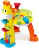B kids Station d'activités girafe, labyrinthe de balles 021105046403
