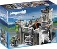 Playmobil Playmobil 6002 Château des chevaliers du Loup (jan 2016) 4008789060020