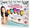 Alex Toys Brillant à lèvres 731346079534