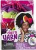 Fashion Angels Fashion Angels Darn Yarn bandeau avec boucle 787909118677