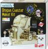Play Monster (Patch) Marbleocity Dragon Coaster (parcours de billes) 857479006022