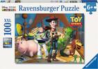 Ravensburger Casse-tête 100 XXL Histoire de jouets (Toy Story) 4005556108350