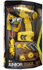 Lanard Toys Tuff Tools junior perceuse et accessoires 048242510062