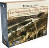 Matagot Viticulture (fr) ext Saisonniers de la Vallée du Rhin 3760146647091