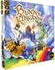 iello Bunny Kingdom (en) ext in the sky 3760175515859