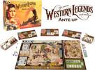 Matagot Western Legends (fr) ext Ante Up