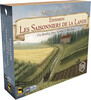 Matagot Viticulture (fr) ext Saisonniers de la Lande 3760146647107