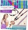 Danawares Corp. Make It Real Créer un bijou médaillon et des bracelets (fr/en) 695929013028