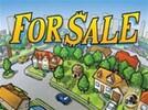 Eagle-Gryphon Games For Sale (en) 718122623440