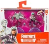 Fortnite Mcfarlane Fortnite duo pack love ranger teknique 630996635322