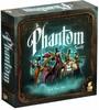 Funforge The Phantom Society (fr) 3770001556093