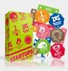 Oink Games Startups (fr/en) 4571394090565
