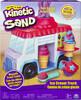 Kinetic Sand Kinetic Sand Camion de creme glacée (sable cinétique) 778988196762