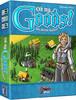 Lookout Games Oh My Goods (en) base 4260402310824